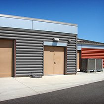 mitcham storage facilities cr4